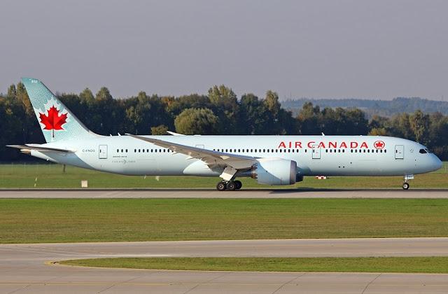 Como ir de Victoria a Vancouver de avião