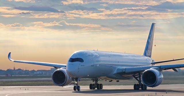 Tempo de avião até Vancouver