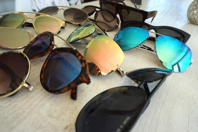 72a8d41fe13 Onde comprar óculos escuros em Edmonton - 2019