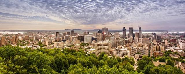 Top 15 atrações imperdíveis em Montreal